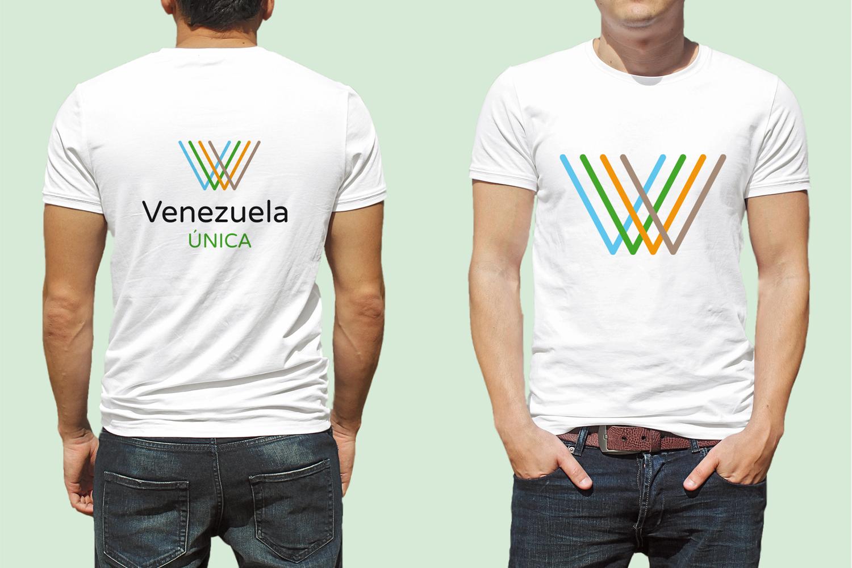 Venezuela_int3.jpg