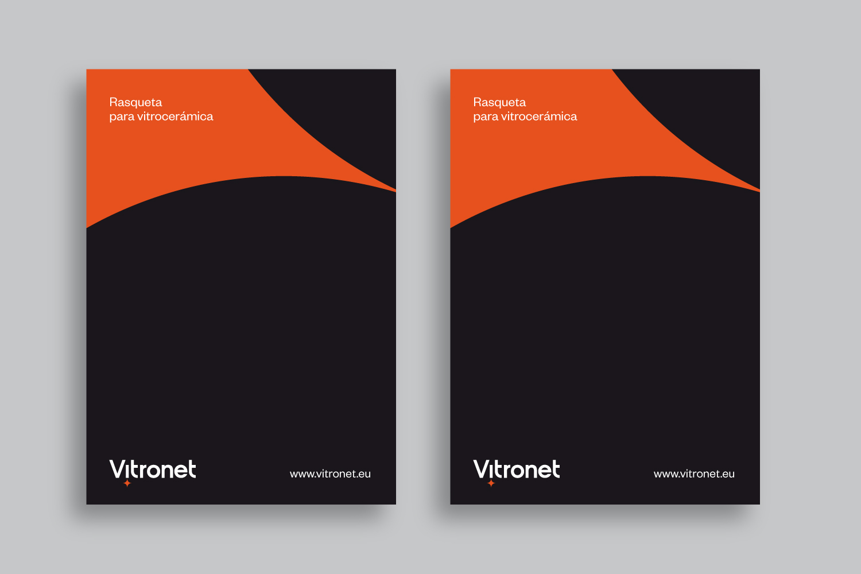Vitronet_branding_1.jpg
