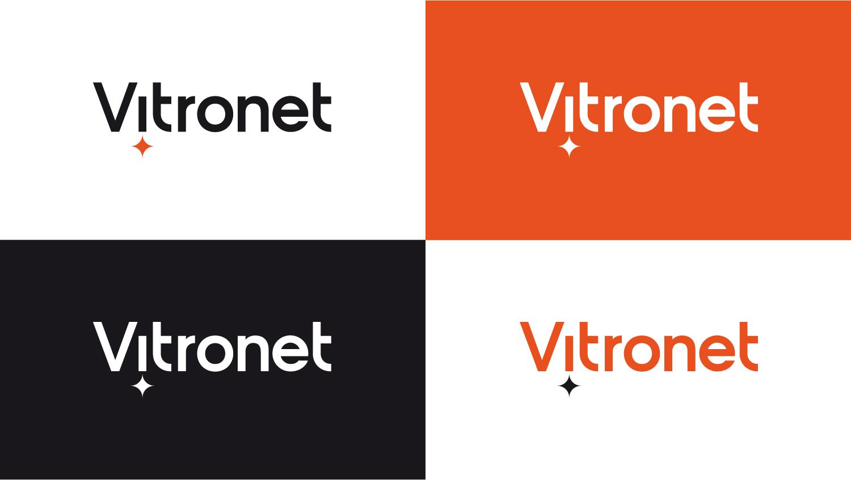 Vitronet_branding_5.jpg