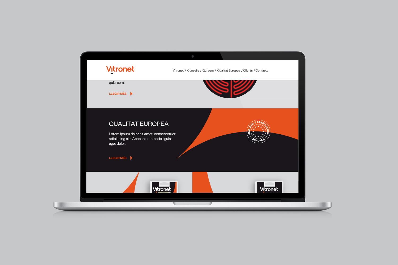 Vitronet_web_1.jpg