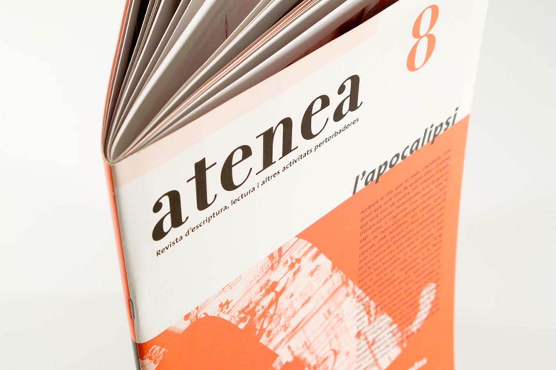 atenea_int5.jpg