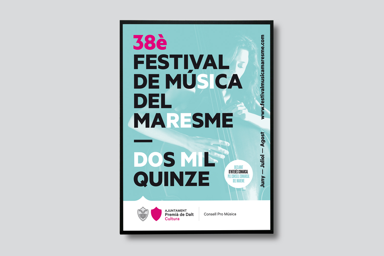 festivalmMusicamaresme_INT.jpg