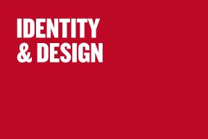 identity_design