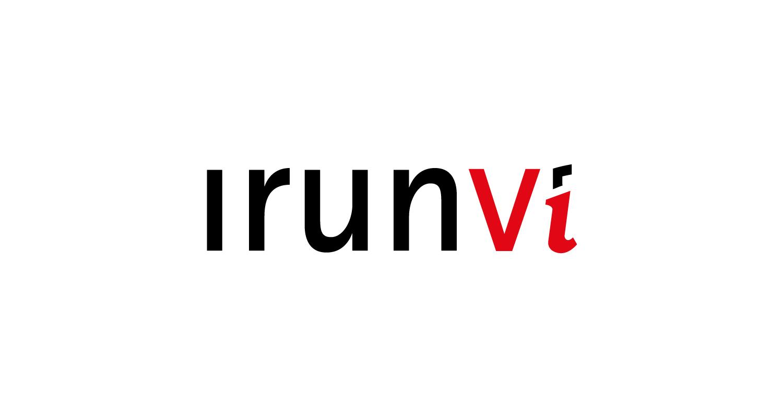 irun_int5.jpg