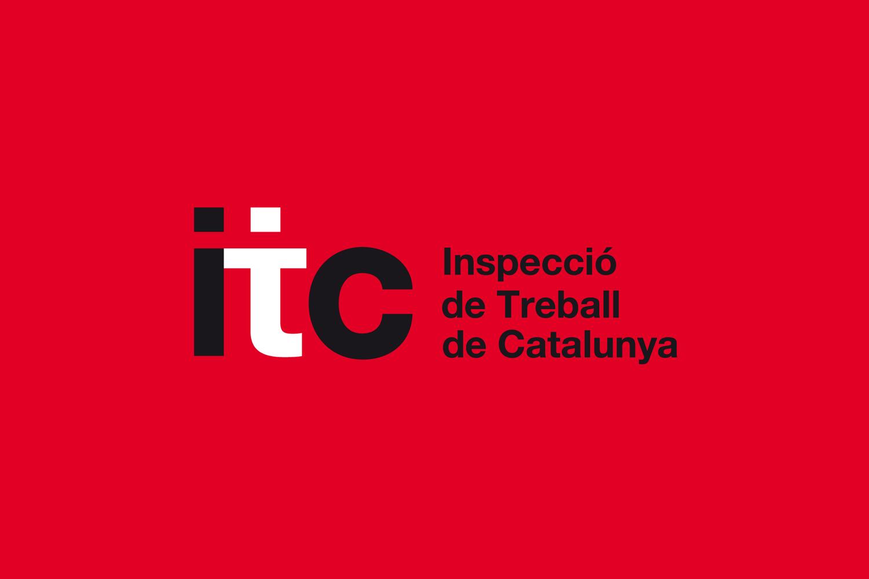itc_int1.jpg