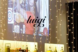 luigi_home_300