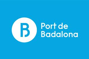 port_home_300
