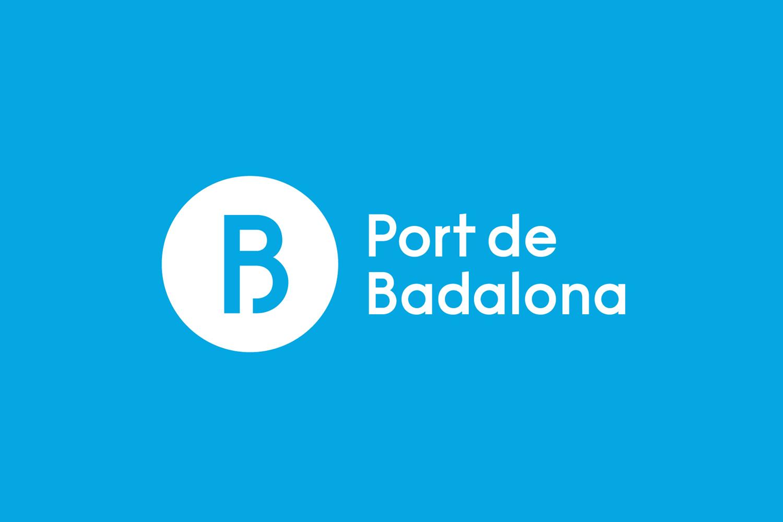 port_int4.jpg