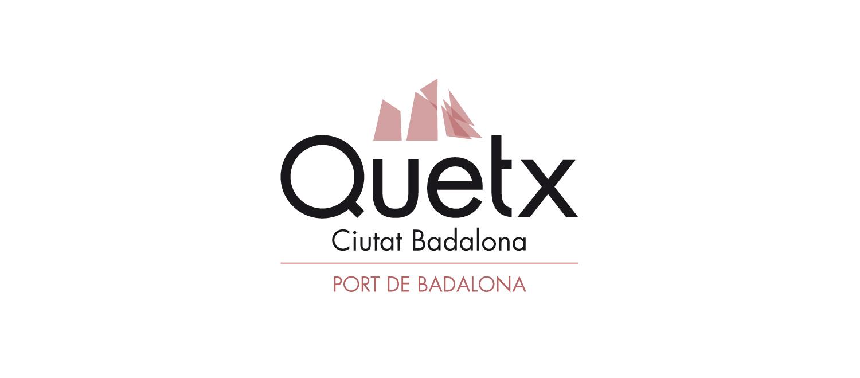 quetx_int1.jpg