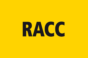 racc_home_300