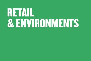 retail_environments