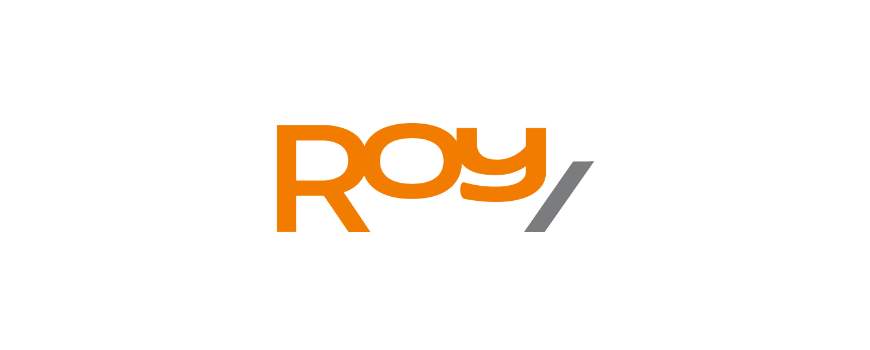 roy_int2.jpg