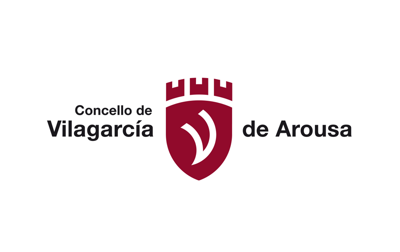 vilagarcia_int4.jpg