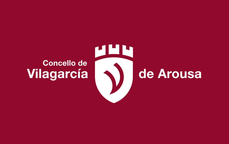 vilagarcia_int5.jpg