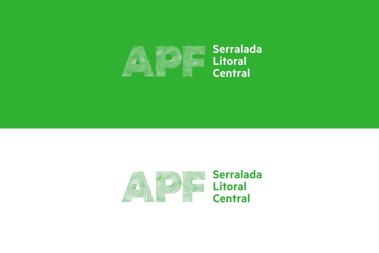 APF_int2.jpg