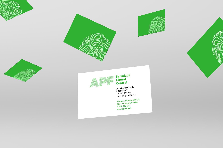 APF_int3.jpg