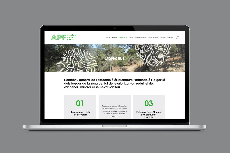 APF_int8.jpg