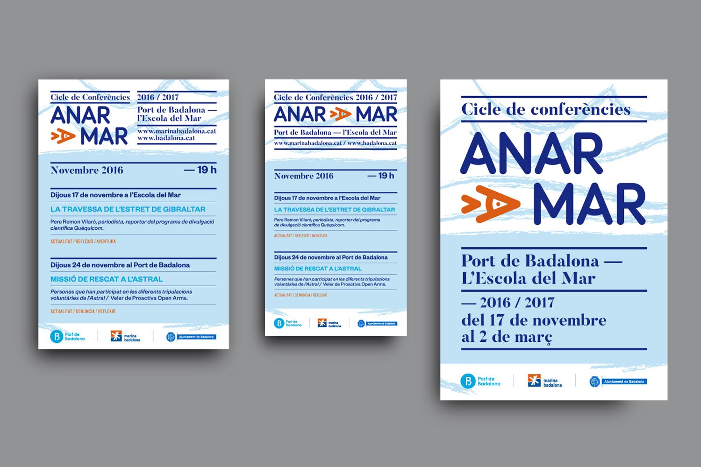 AnarMar_int3.jpg