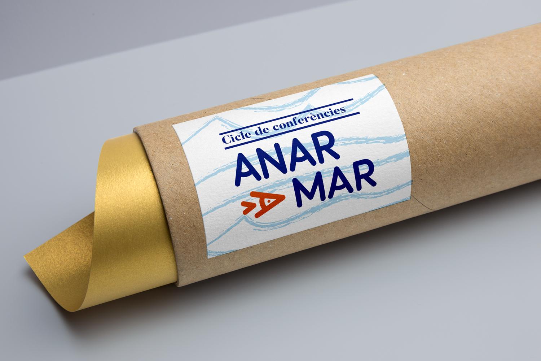 AnarMar_int4.jpg