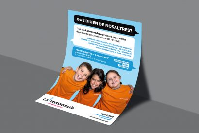 LaImmaculada_int1