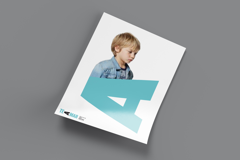 asperger_int5.jpg