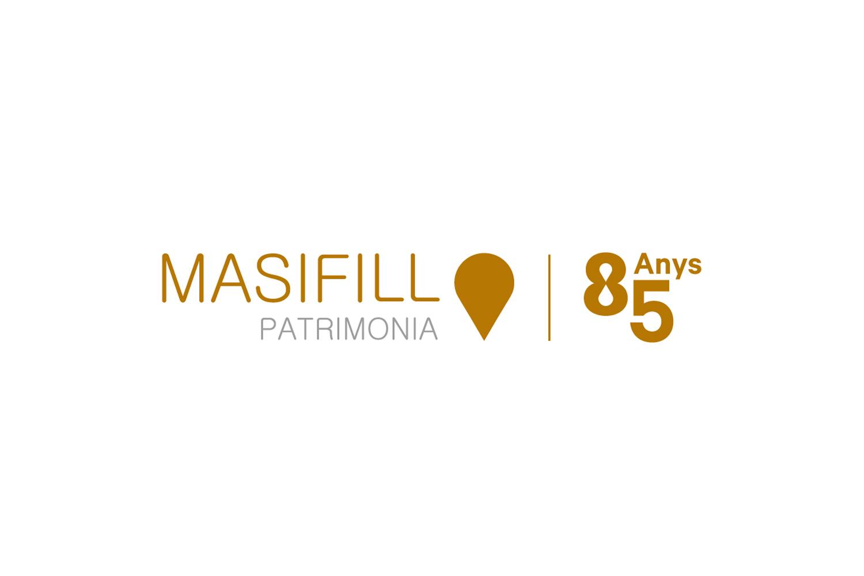 Masifill_85anys_02.jpg