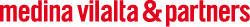 Medina Vilalta & Partners