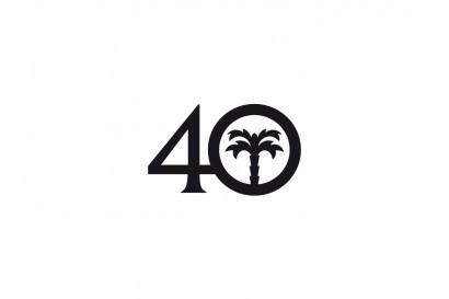 Brand_40LaMangaClub.jpg
