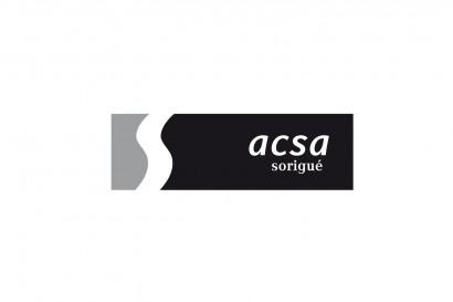 Brand_AcsaSorigue.jpg