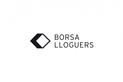 Brand_BorsaLloguers.jpg