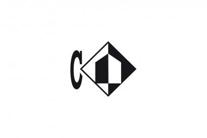 Brand_CAF.jpg
