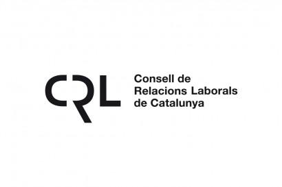 Brand_CRL.jpg
