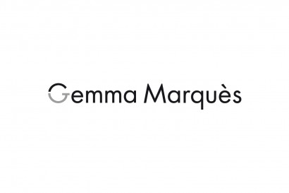 Brand_GemmaMarques.jpg