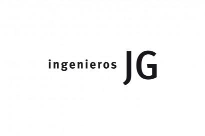 Brand_IngenierosJG.jpg