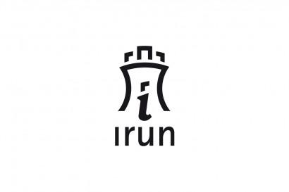 Brand_Irun.jpg