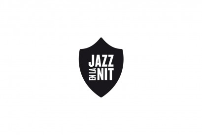 Brand_JazzNit.jpg