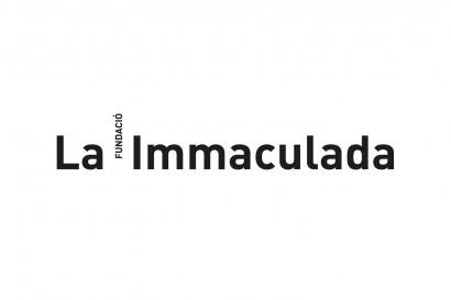 Brand_LaImmaculada.jpg