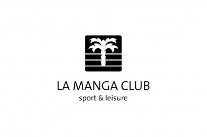 Brand_LaManga.jpg