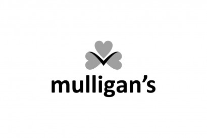 Brand_Mulligans.jpg