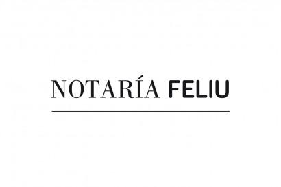 Brand_Notariafeliu.jpg