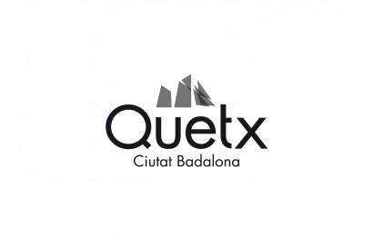 Brand_Quetx.jpg