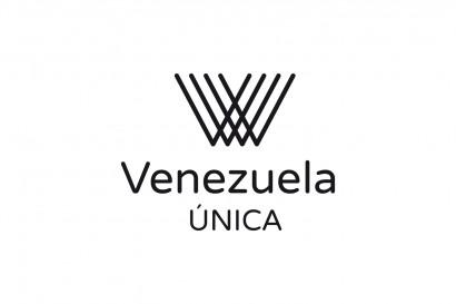Brand_Venezuela.jpg