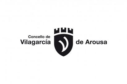 Brand_VilagarciaArousa.jpg