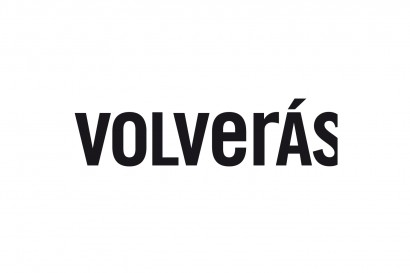 Brand_Volveras.jpg