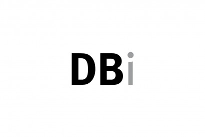 Brand_dbi.jpg