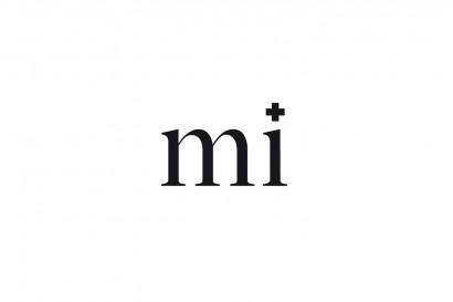 Brand_mi.jpg