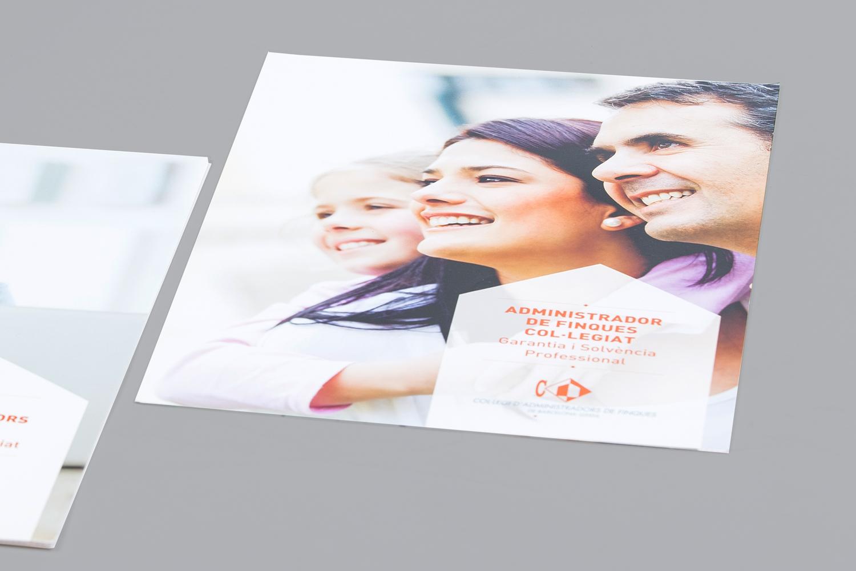 Cafbl colegio de administradores de fincas de barcelona lleida medina vilalta partners - Colegio de administradores de fincas barcelona ...