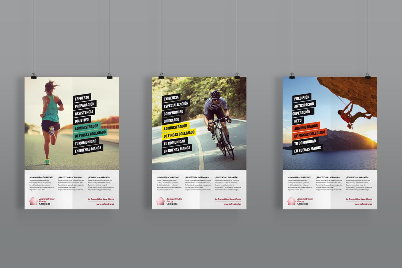 CGCAFE_deporte_poster.jpg