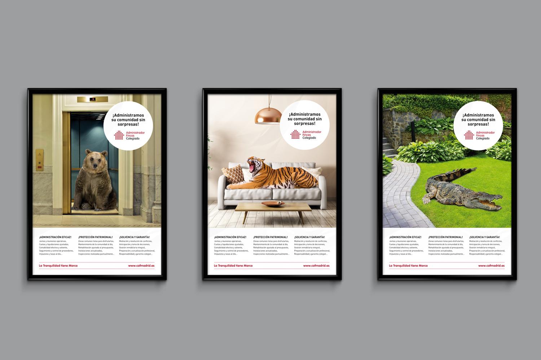 CGCAFE_posters.jpg
