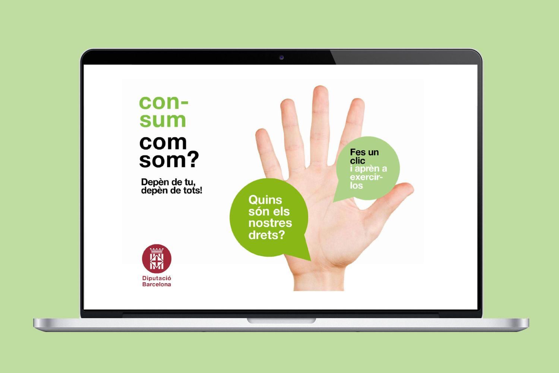 Consum_int2.jpg